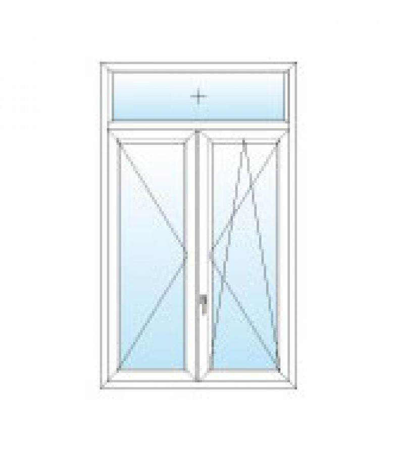 Finestre in pvc firenze vendita finestre in pvc firenze online for Finestre pvc usate