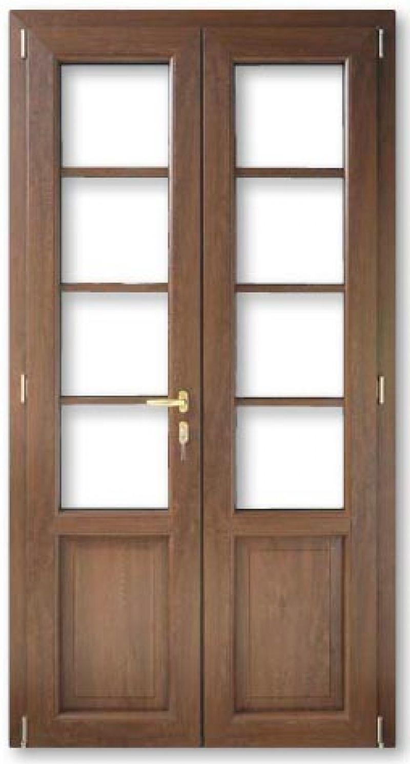 Finestre legno alluminio firenze vendita finestre legno alluminio firenze online - Finestre monoblocco in legno ...