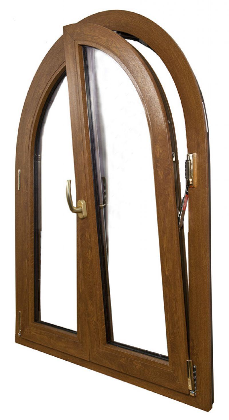 Finestre legno alluminio firenze vendita finestre legno alluminio firenze online - Finestre firenze ...