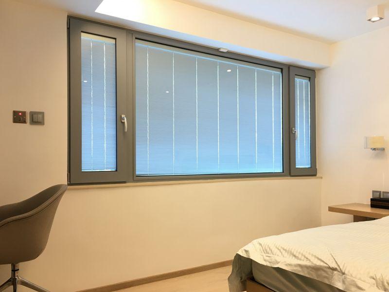 Finestre in alluminio firenze vendita finestre in alluminio firenze online - Finestre firenze ...