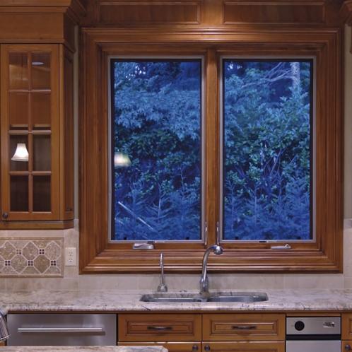 Finestre in legno firenze vendita finestre in legno firenze online - Finestre firenze ...