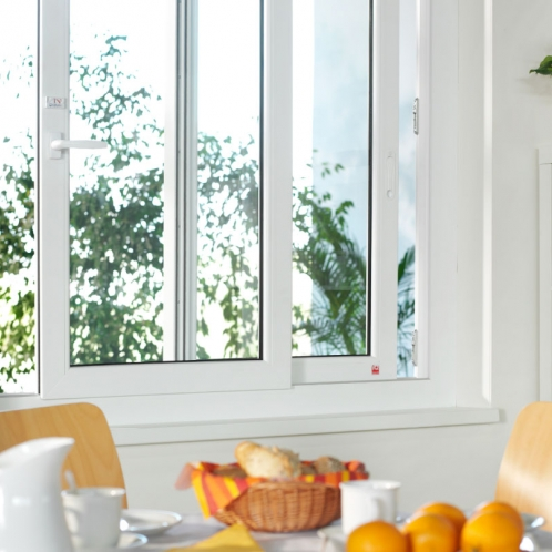 Finestre in pvc firenze vendita finestre in pvc firenze online - Finestre in pvc vendita on line ...