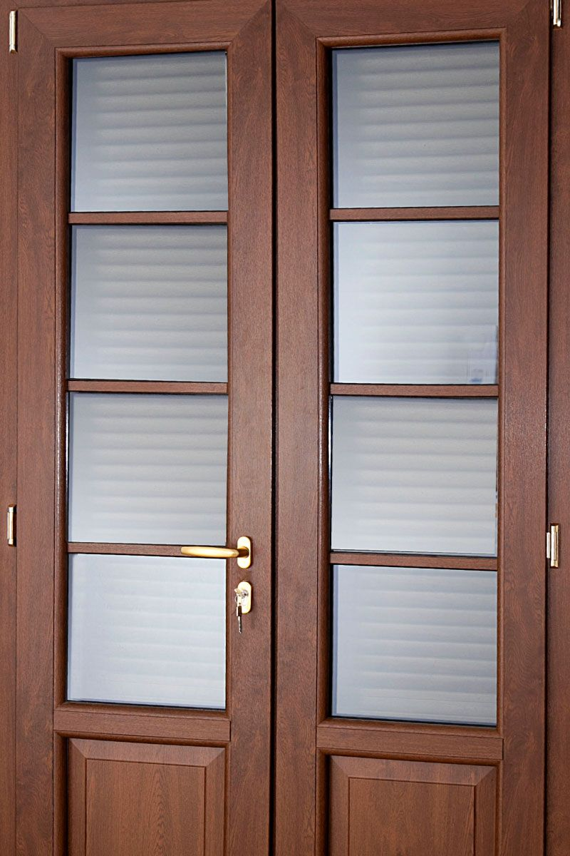 Finestre in pvc firenze vendita finestre in pvc firenze online - Finestre firenze ...