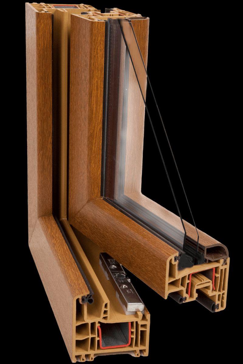 Finestre in pvc firenze vendita finestre in pvc firenze online for Finestre in pvc